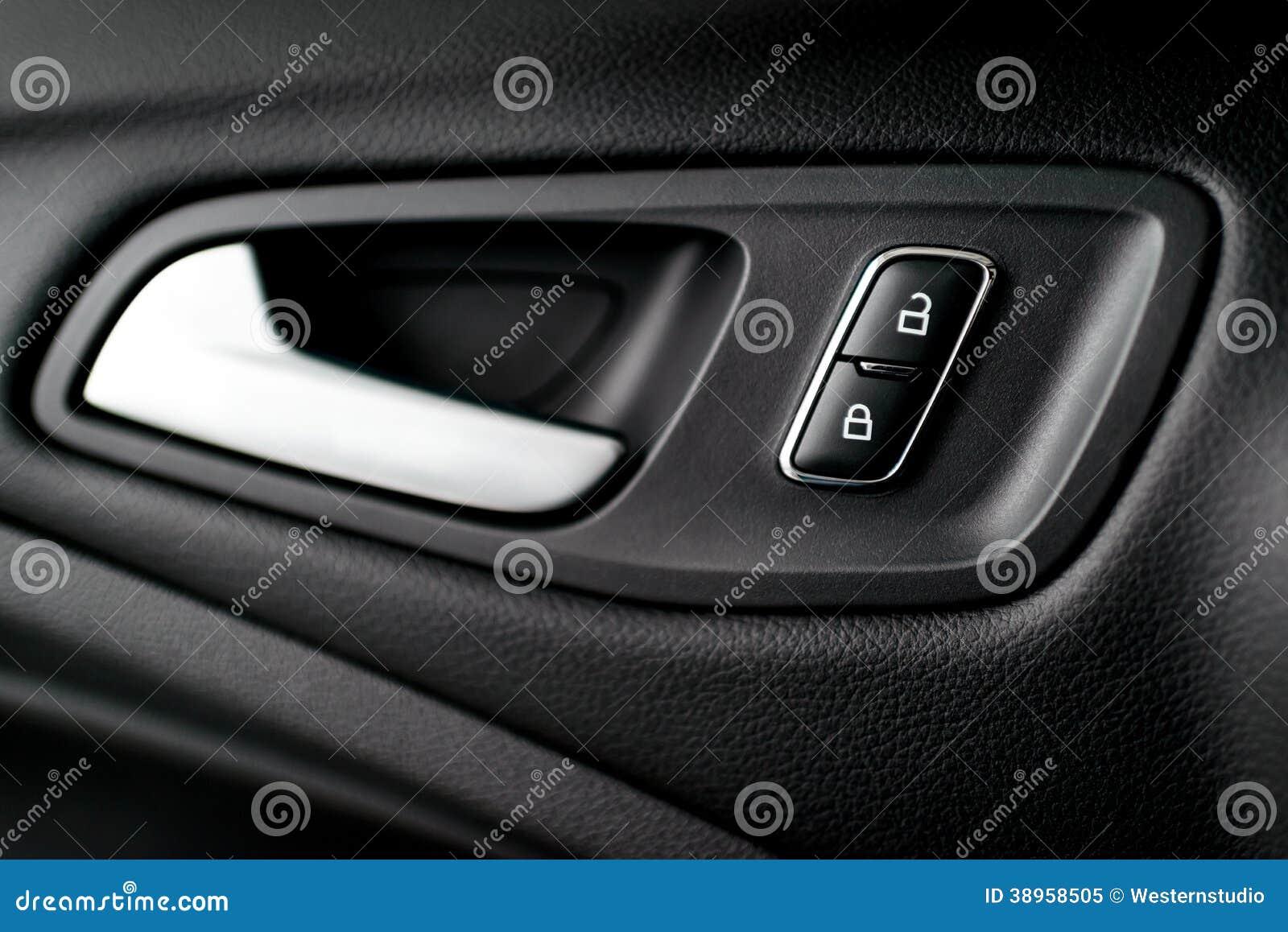 inside car door handle. Perfect Door Inside Car Door Handle Handle With Inside Car Door Handle I