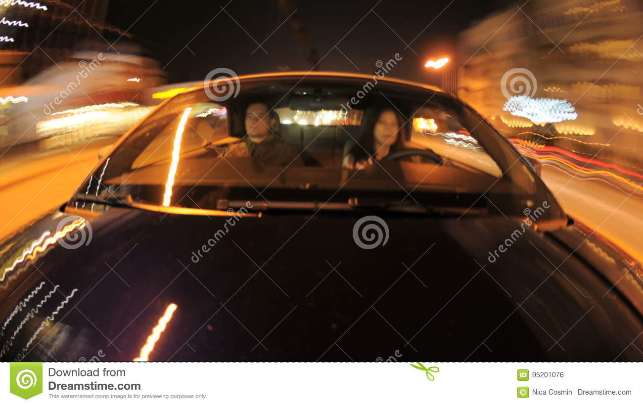 city car driving download size