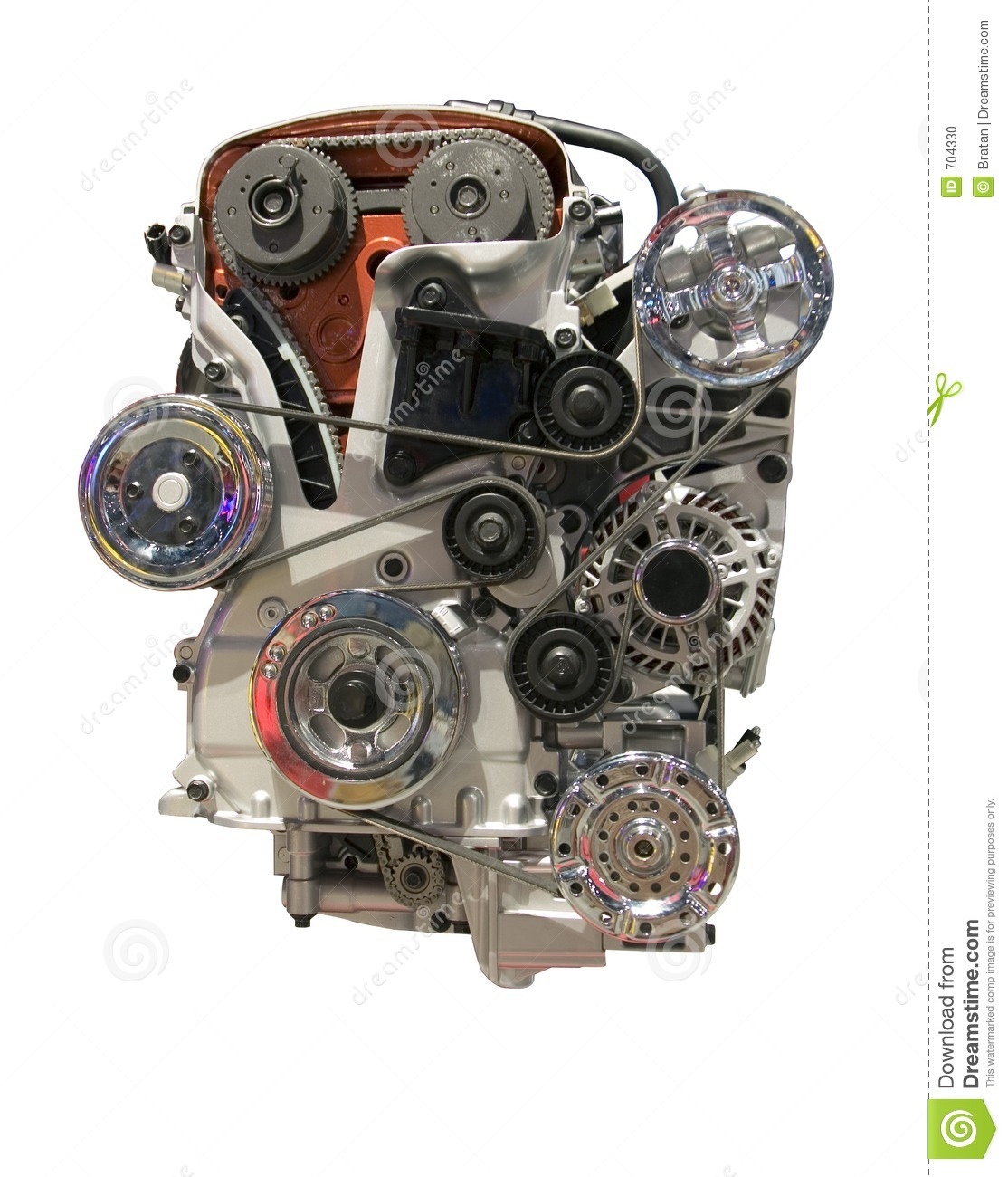 Car Engine Parts : Car engine parts names and functions free