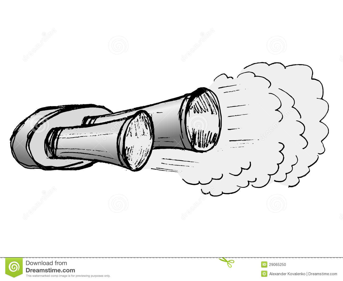 Exhaust stock illustrations 5607 exhaust stock illustrations car exhaust pipe hand drawn illustration of car exhaust pipe stock photo malvernweather Gallery