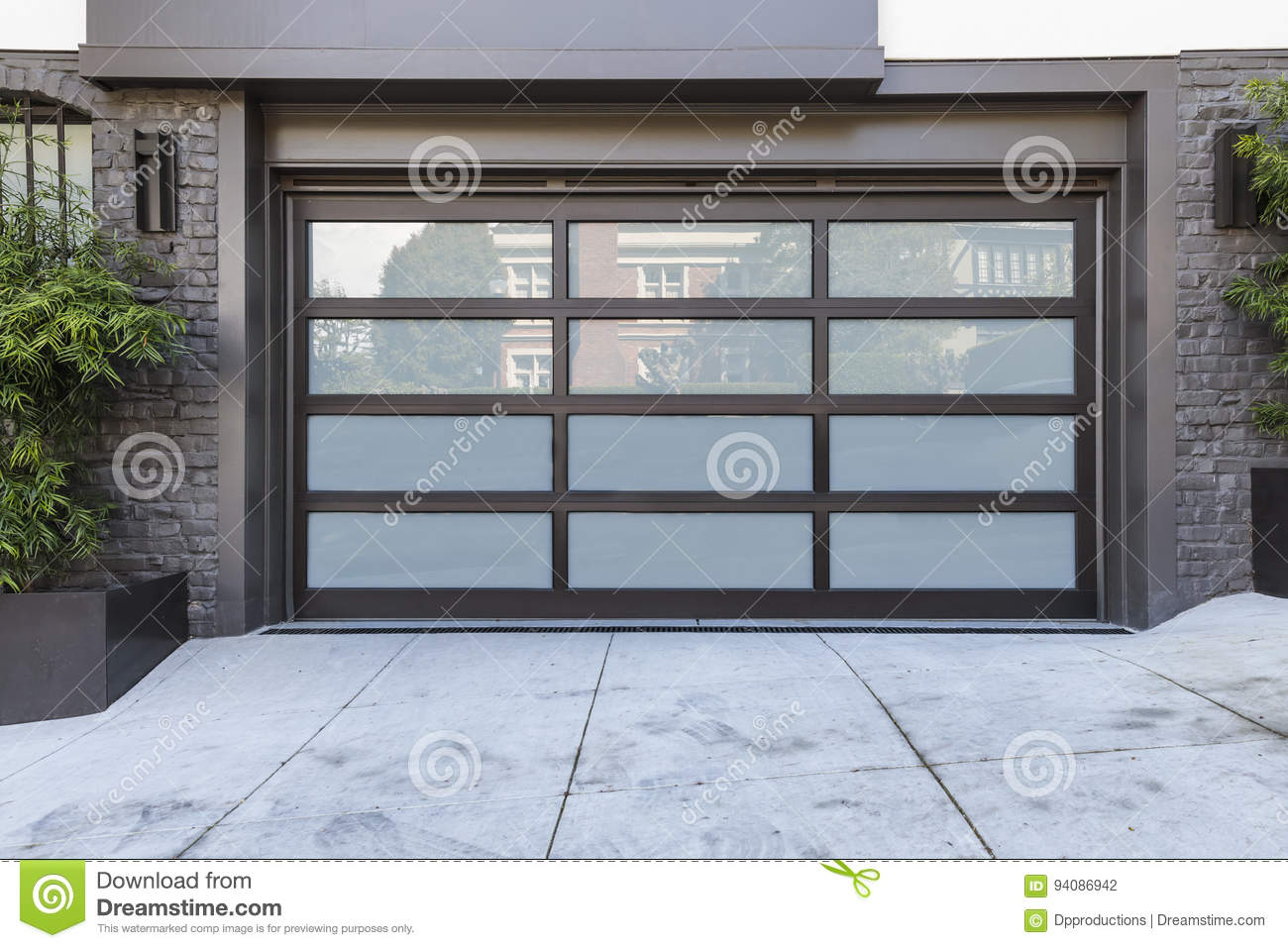 us dimensions standard size beautiful garage car handballtunisie of door
