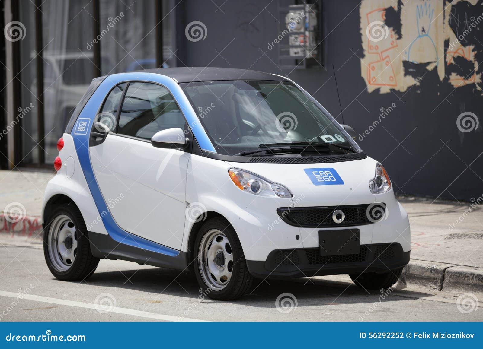 Buy Car Seat Vancouver