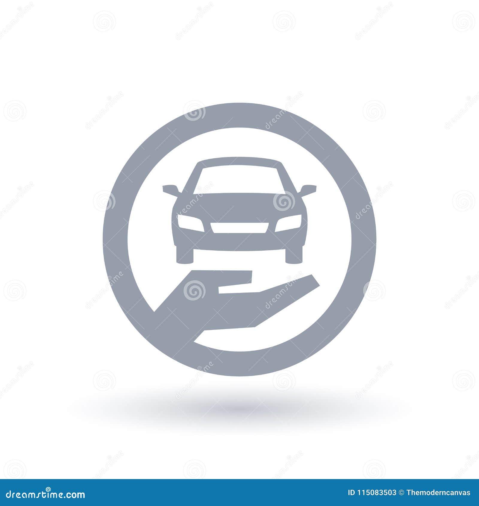 Berühmt Symbol Für Einen Motor Ideen - Schaltplan Serie Circuit ...