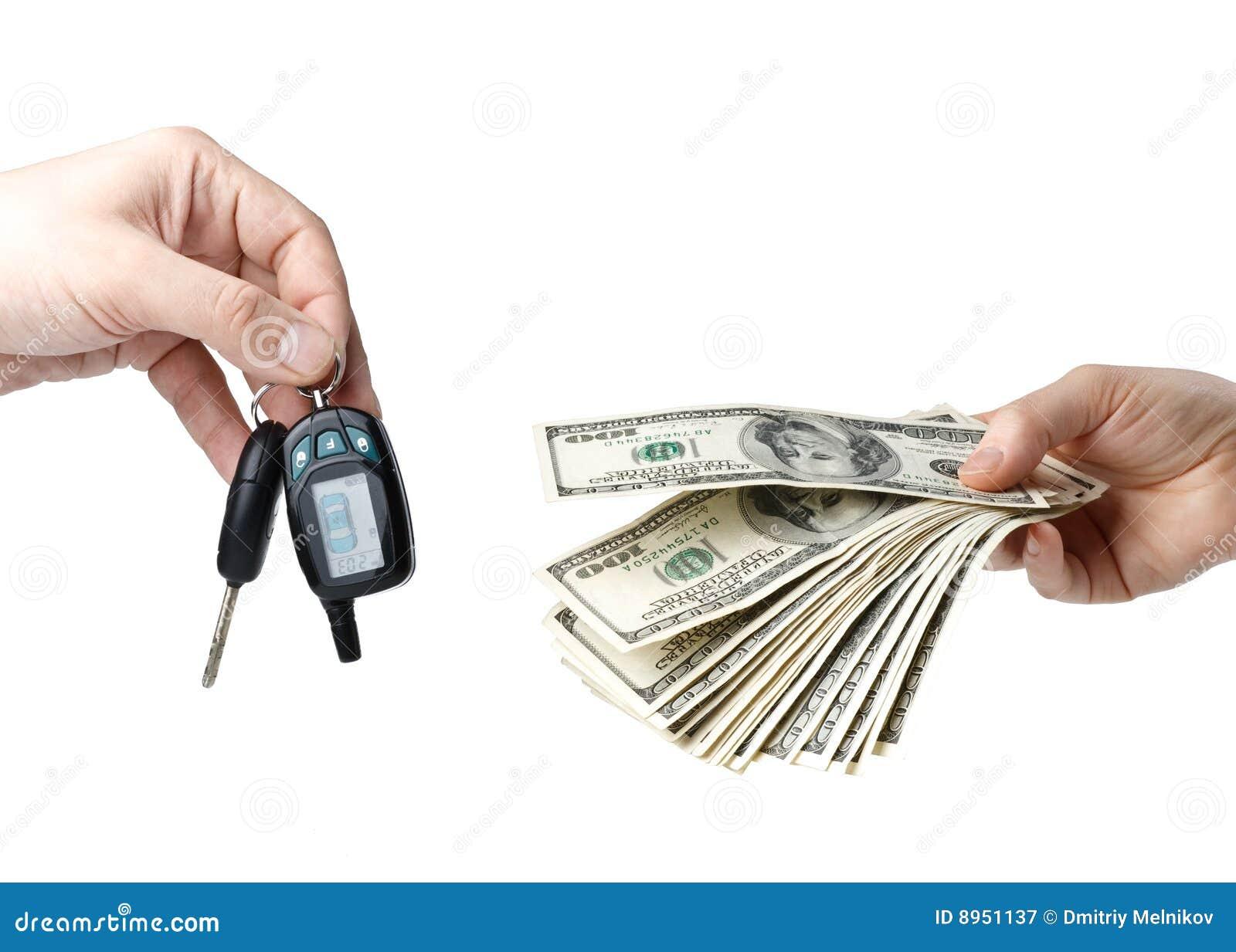 car hand keys money 8951137. Black Bedroom Furniture Sets. Home Design Ideas
