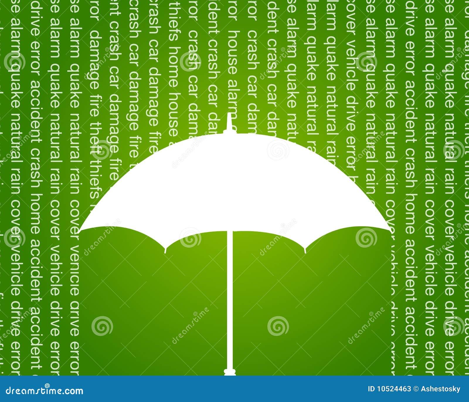 Travelers Insurance Umbrella Commercial