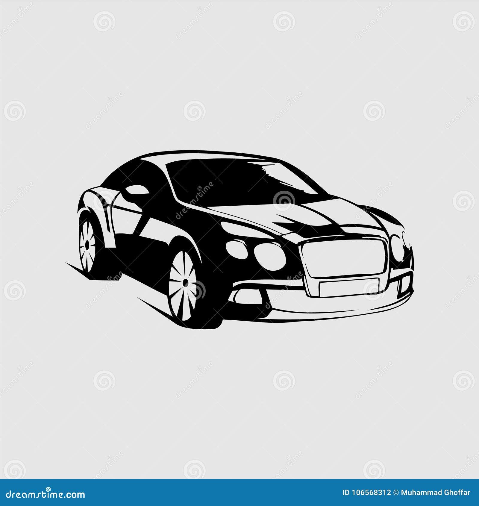 Car Icon Car Icon Vector Car Icon Object Car Icon Image Car Icon
