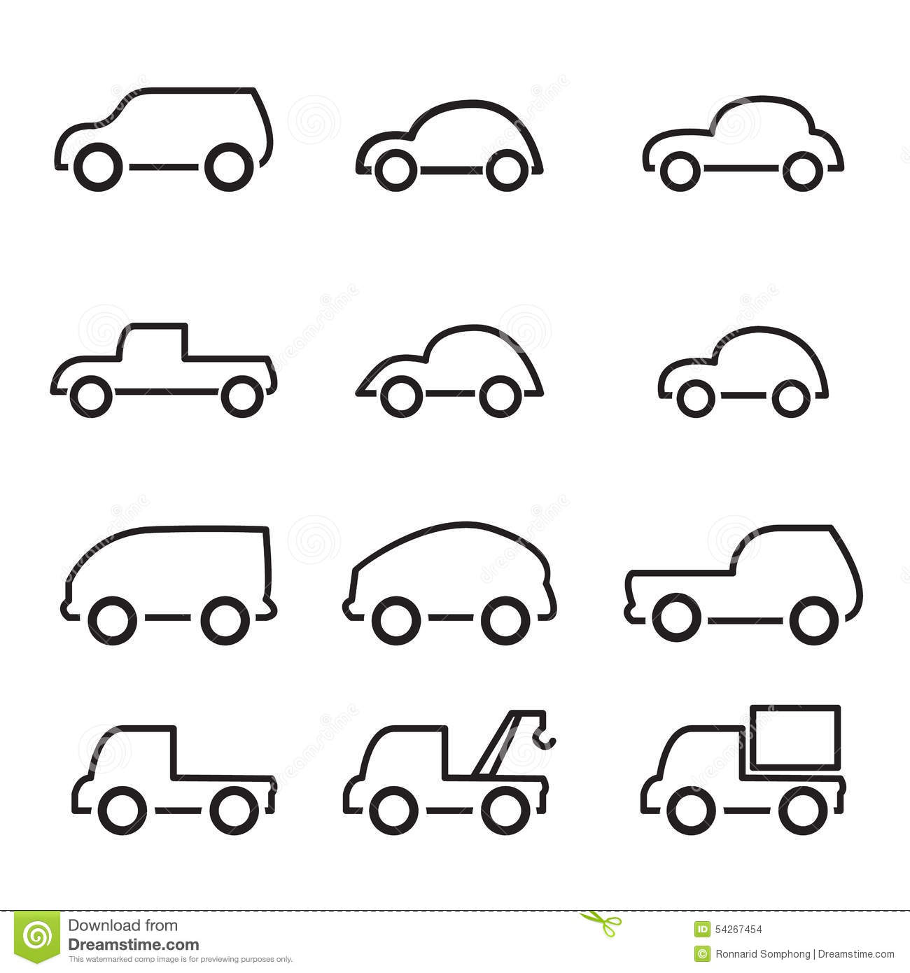 Coloring Pages further Stock Illustration Car Icon  mercial Vehicle Line Set Vector Illustration White Background Image54267454 also Stock Illustration Boys Jogging Vector Drawing Children Running Image44878437 also Decorative Clip Art Frames further Royalty Free Stock Images Polish Floral Folk Black Embroidery Frame Pattern Wzory Lowickie Traditional Border Print Form Poland Paper Catouts Style Isolated Image39886289. on summer vector graphics
