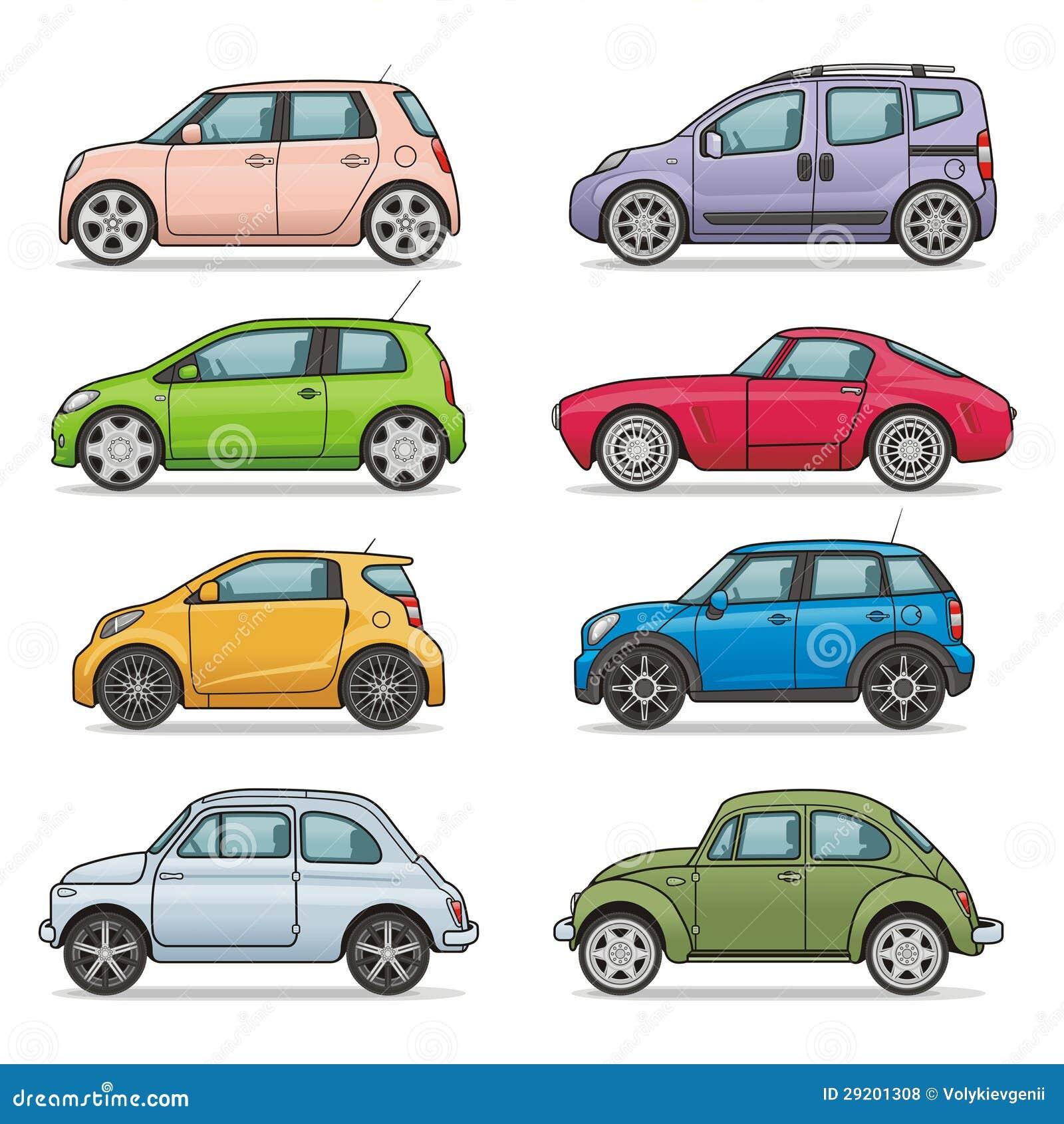 car icon set stock vector illustration of icon  cars car vector icon png car vector icon free