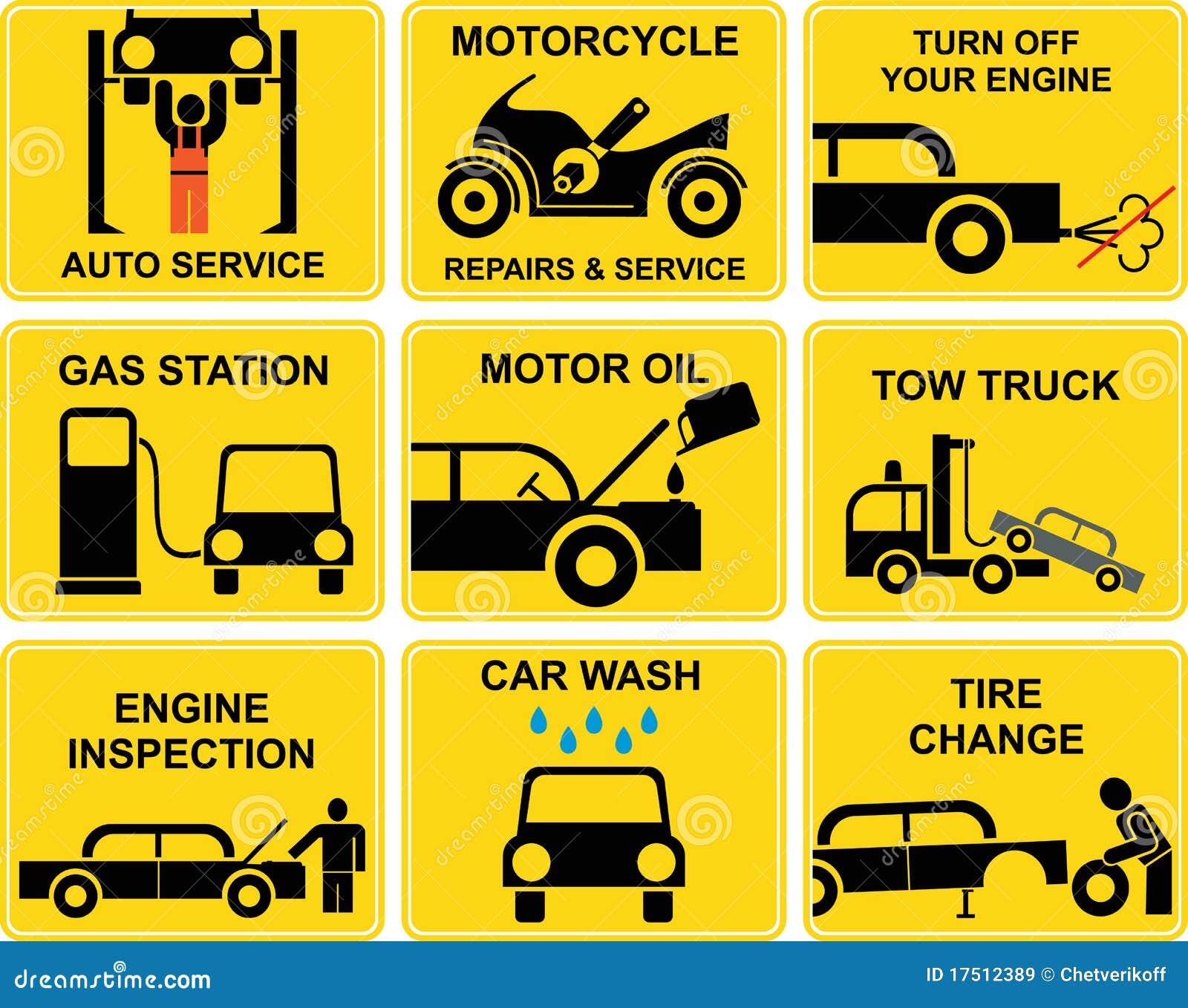 Tucson Oil Change And Car Wash