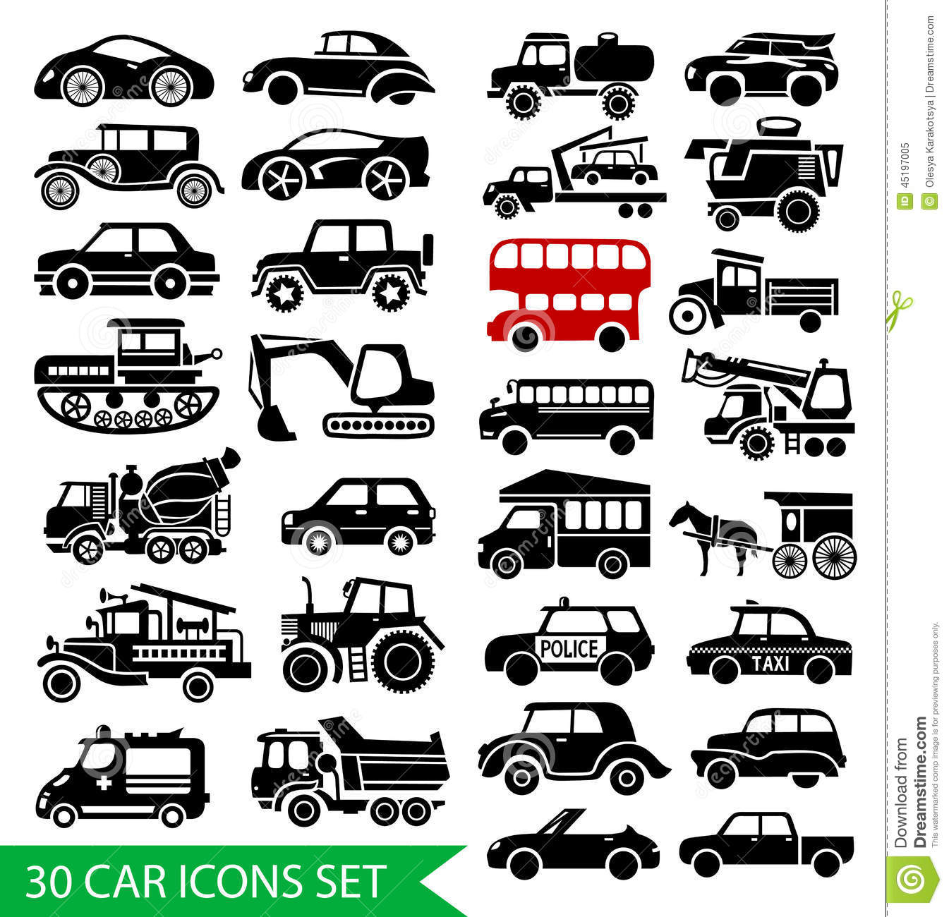 auto parts unlimited with Stock Illustration Car Icons Set Black Auto Web Pictogram Collection Symbol Traffic Design Vector Illustration Image45197005 on Parts Bin Tuff Country 2 Inch Ez Ride Lift Kit Jeep Wrangler Jl further Stock Images Blueprint Race Car Image27257574 moreover Ba77 Bl besides 60 50355 N in addition New 2017 Jeep Wrangler Unlimited Rubicon Recon 4wd Convertible 1c4hjwfg3hl703335.