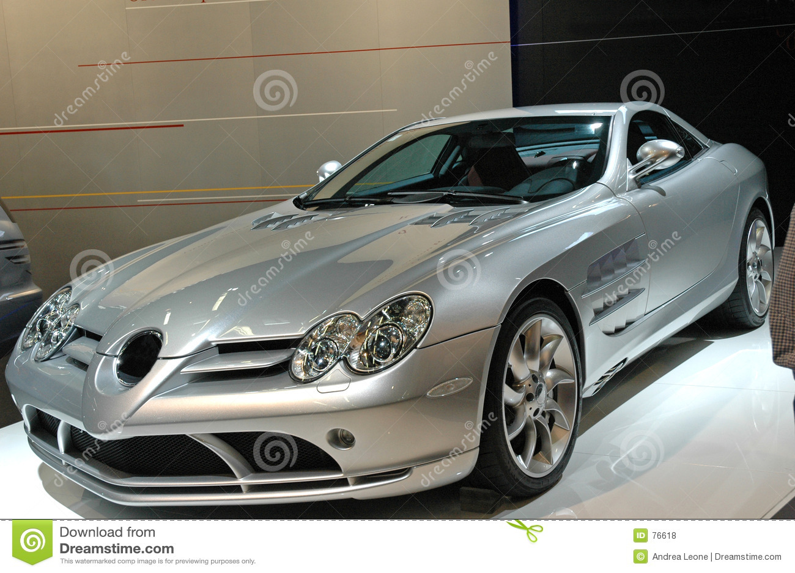 Car ii sport