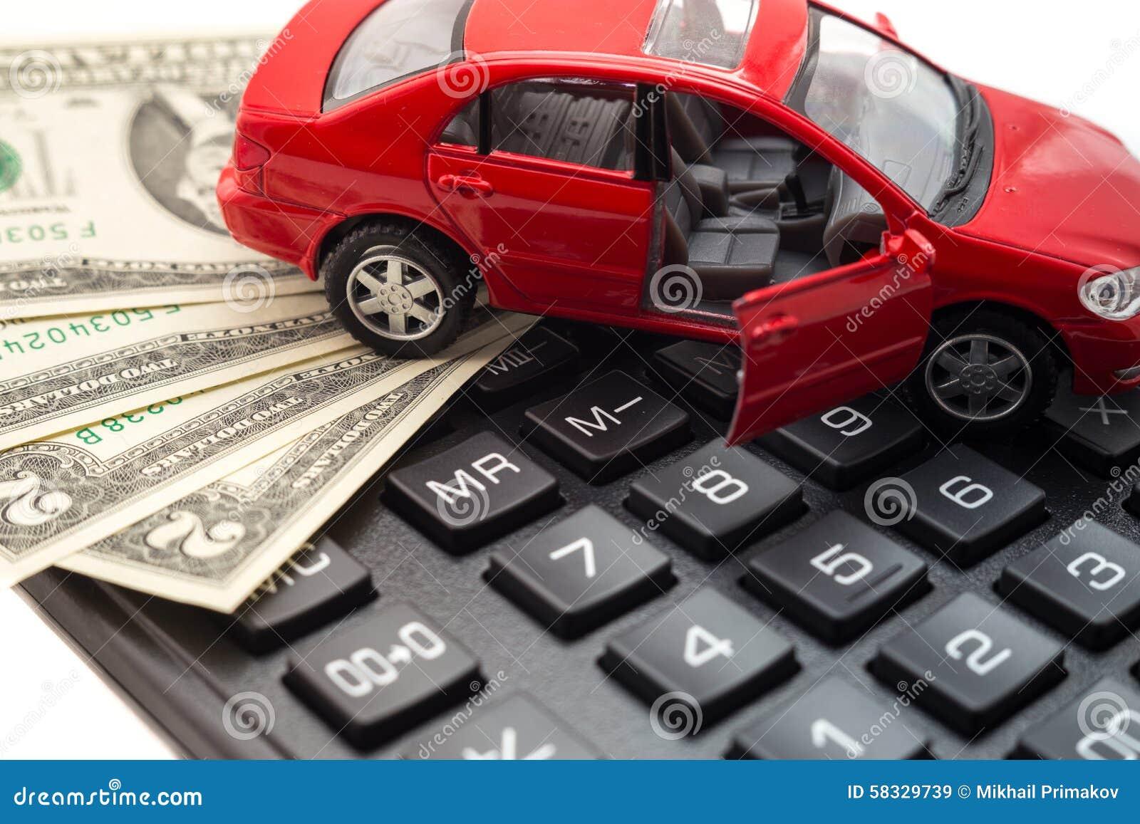 Car Insurance Stock Photo Image 58329739