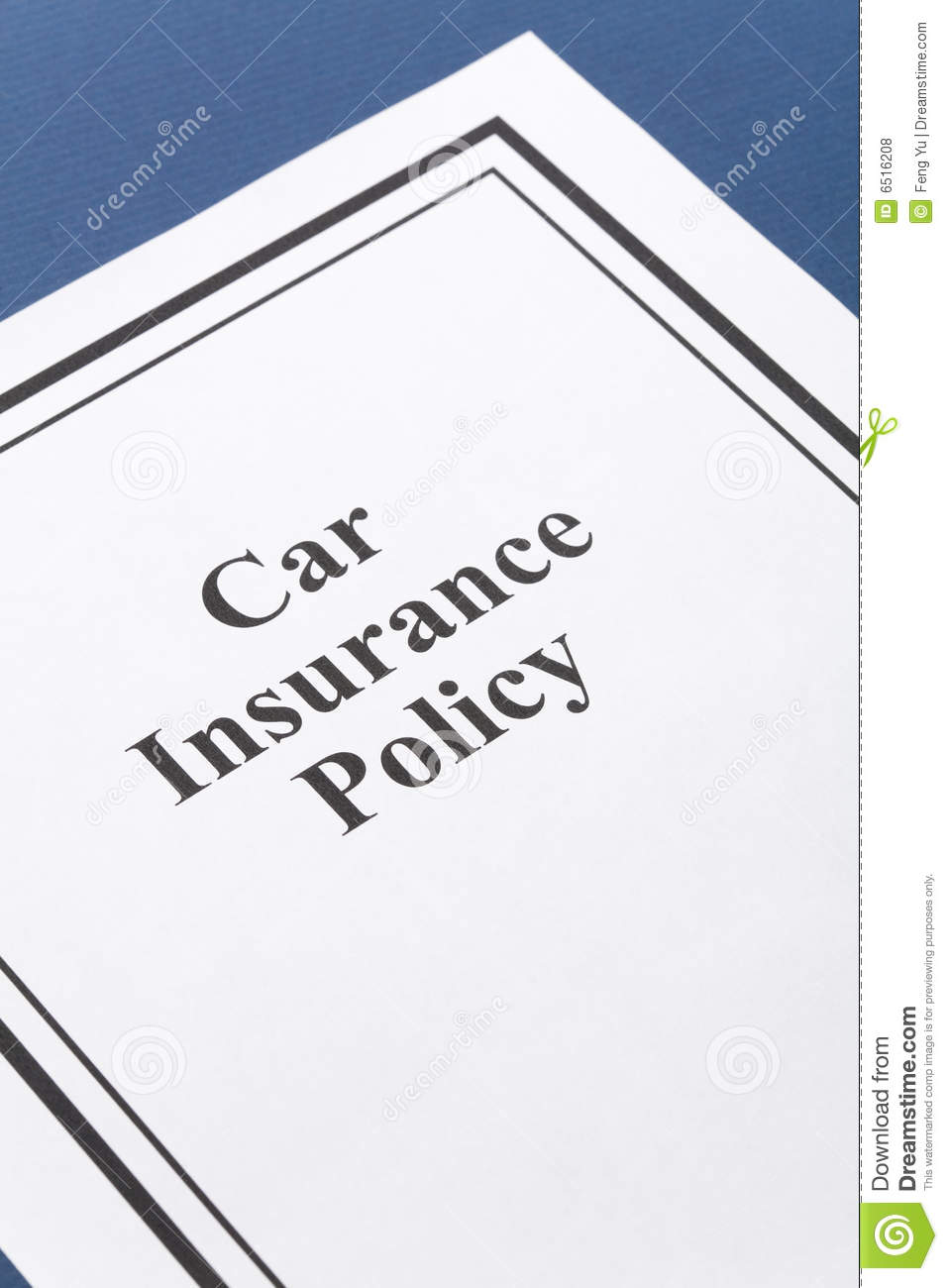 Insurance Policy For Car Budget Car Insurance Phone Number