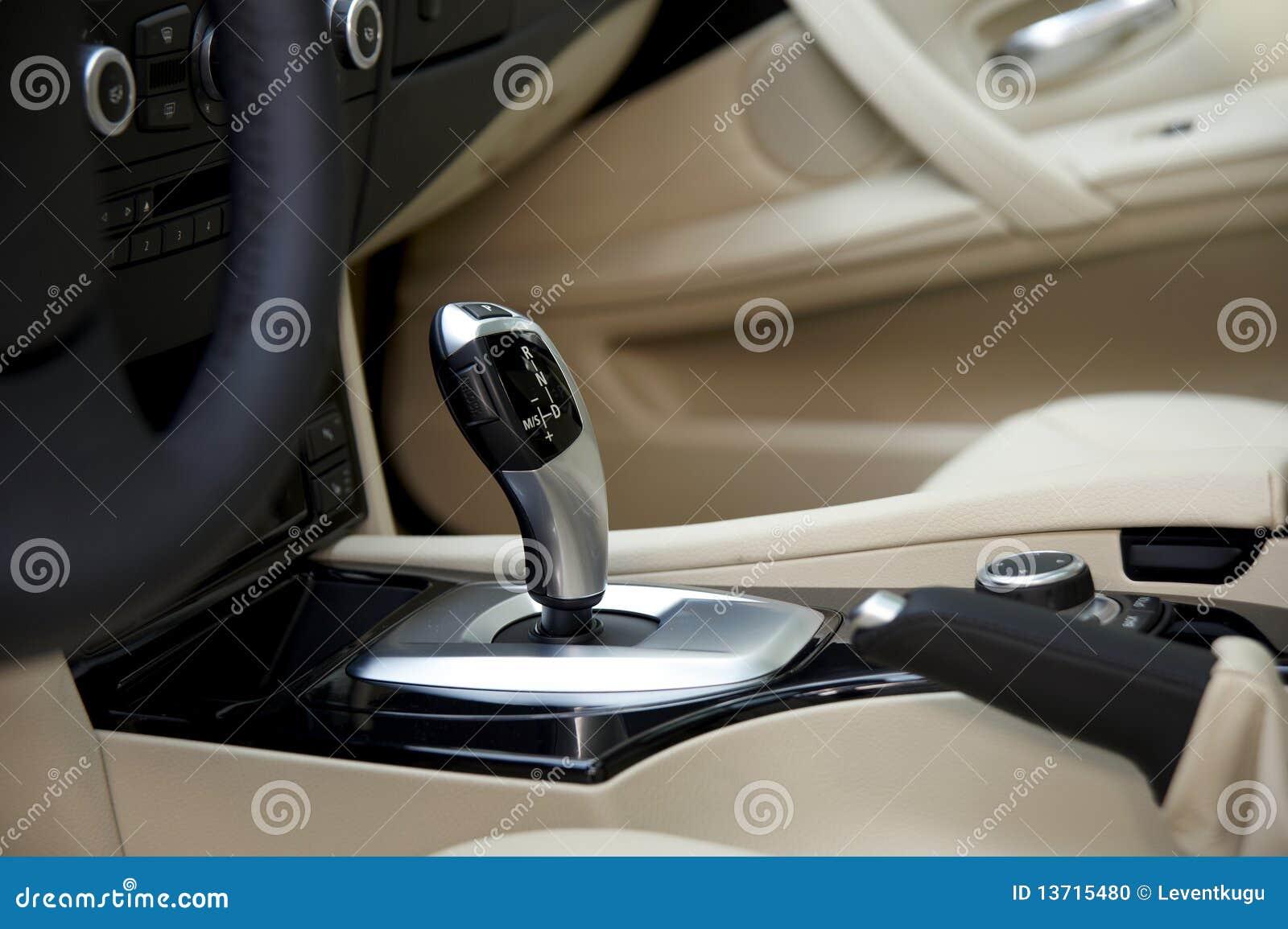 car interior stock photography 13715480. Black Bedroom Furniture Sets. Home Design Ideas