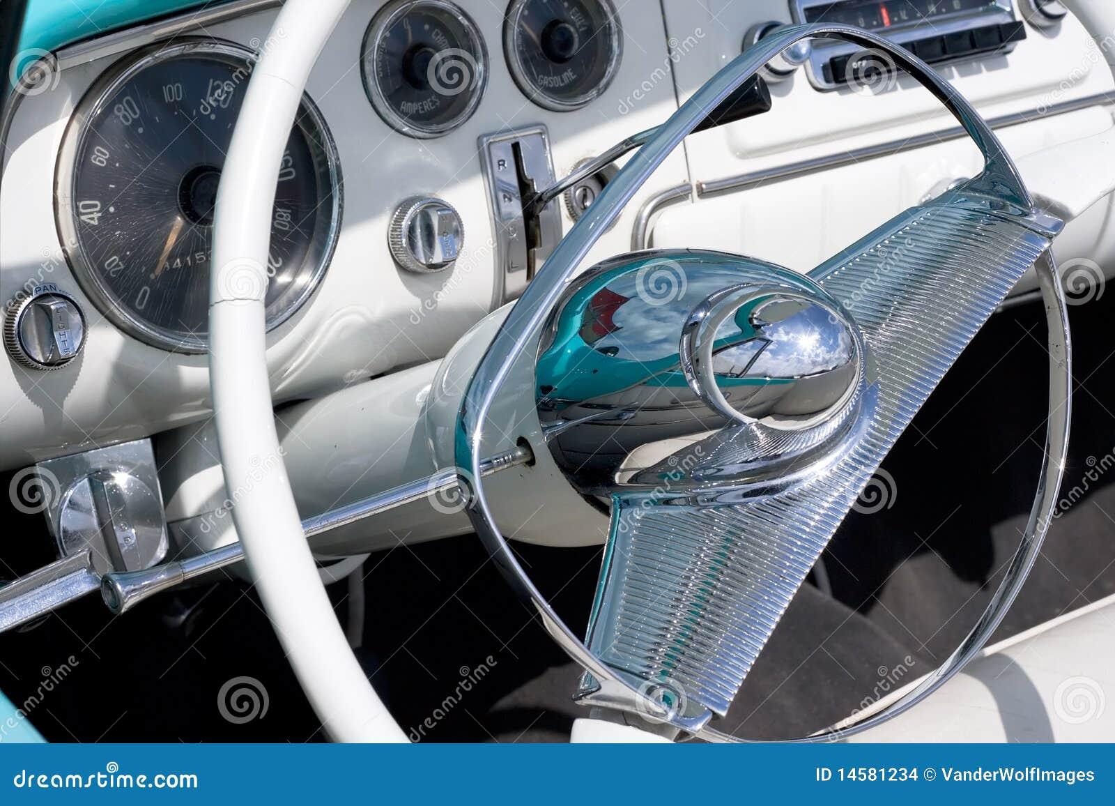 car interior stock images image 14581234. Black Bedroom Furniture Sets. Home Design Ideas
