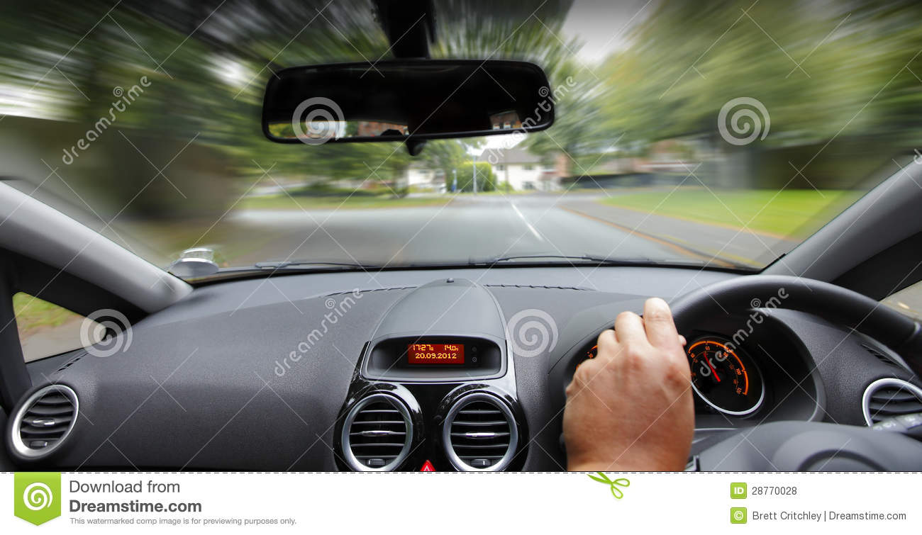 man in convertible car smiling royalty free stock image image male models picture. Black Bedroom Furniture Sets. Home Design Ideas