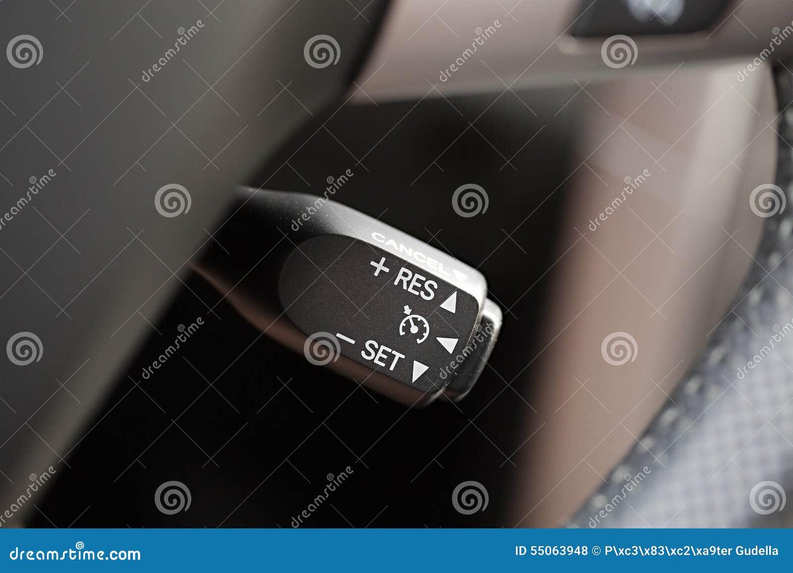 car interior royalty free stock image 55063948. Black Bedroom Furniture Sets. Home Design Ideas