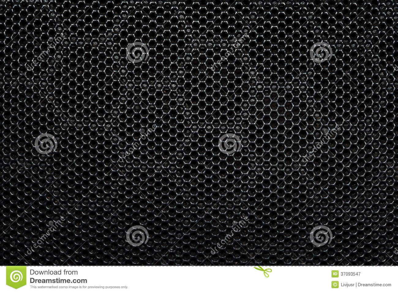 car interior texture plastic hex stock image image 37093547. Black Bedroom Furniture Sets. Home Design Ideas