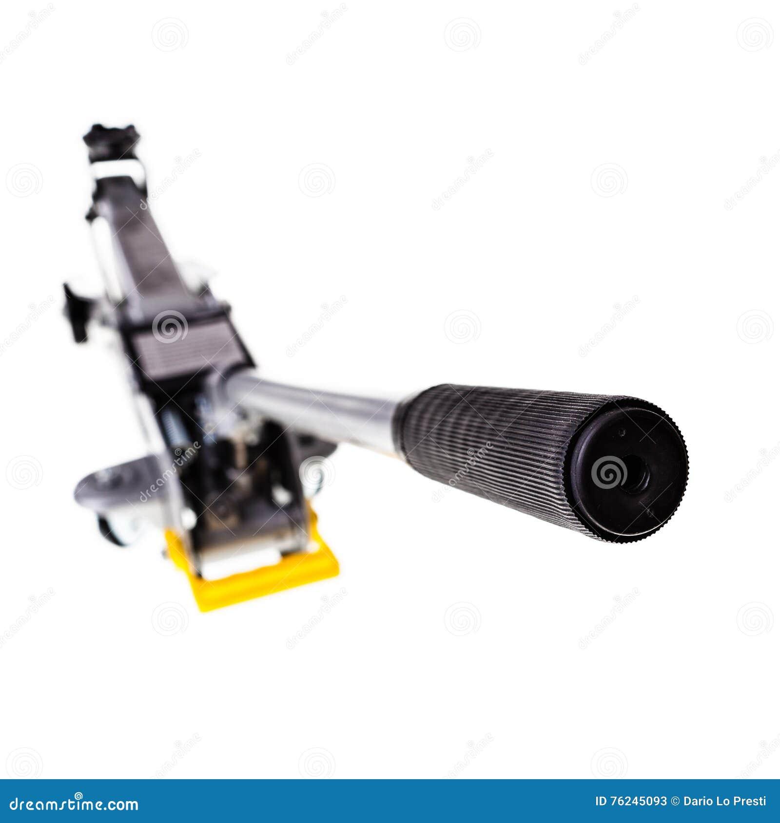 Car jack handle