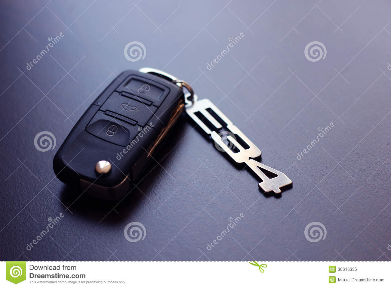 housing bmw keys key a ebay as i media from for post ordered recently tumblr flip one pax replacement cheap