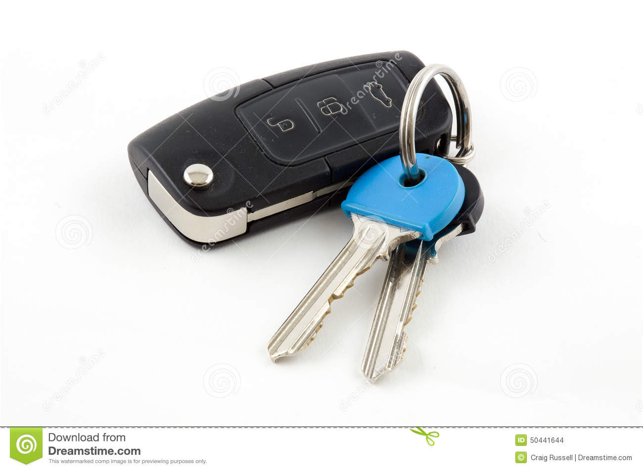 186 car key fob stock images are available royalty-free.