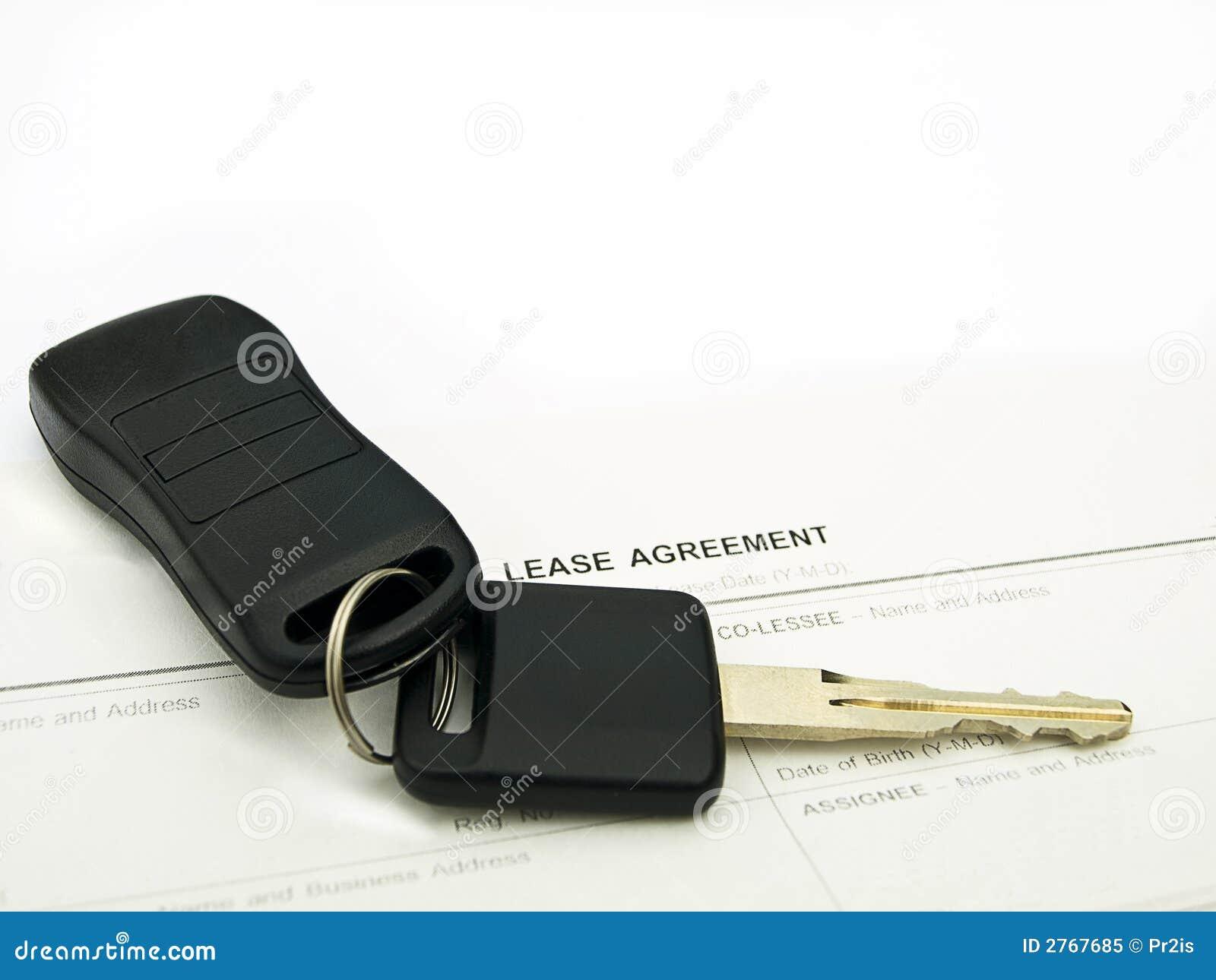 car lease royalty free stock photo image 2767685. Black Bedroom Furniture Sets. Home Design Ideas