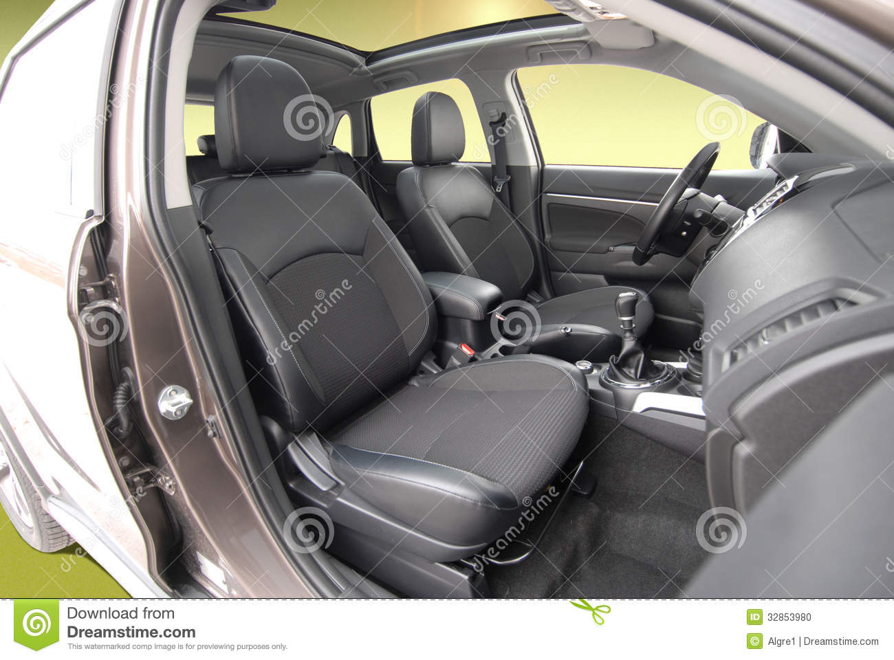 car seat leather release date price and specs. Black Bedroom Furniture Sets. Home Design Ideas