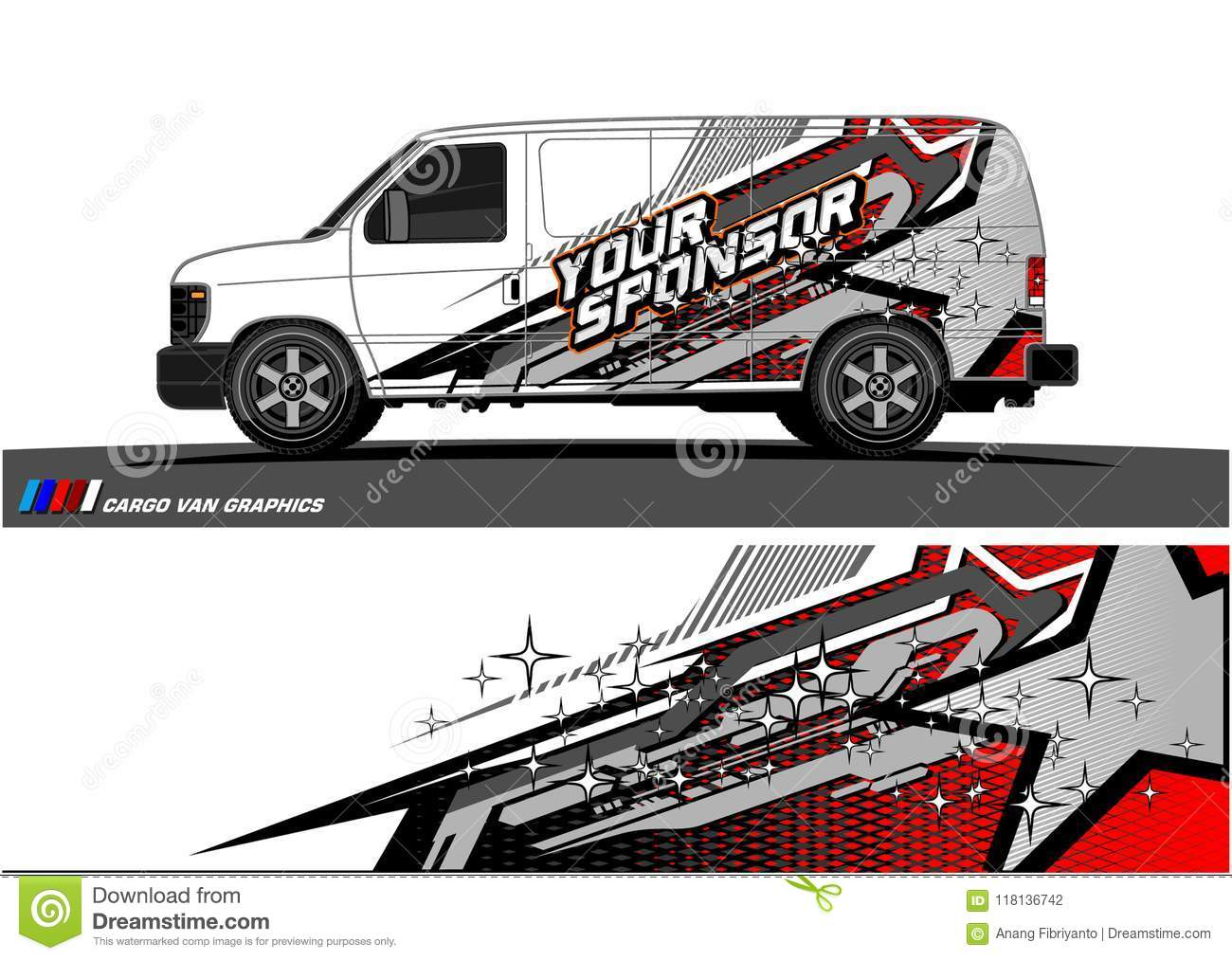 Livery Cartoons Illustrations Amp Vector Stock Images