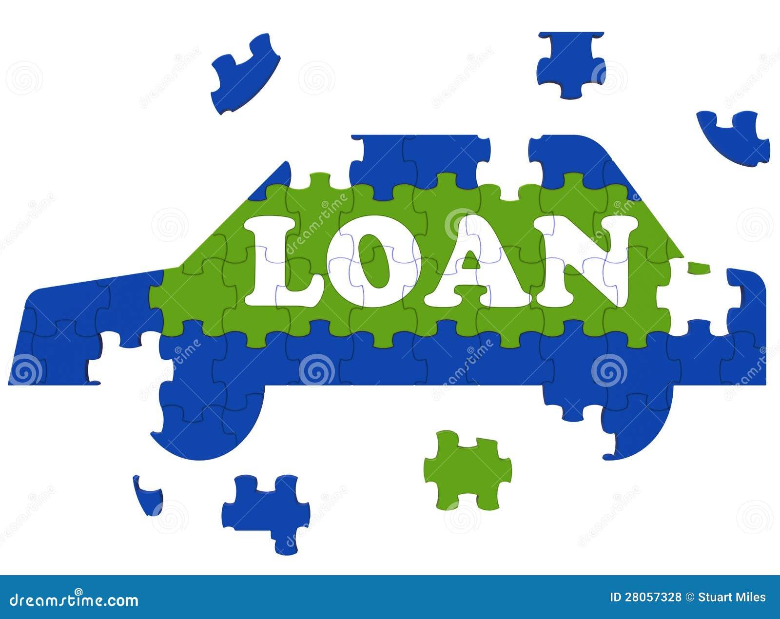 define loan re write agreement
