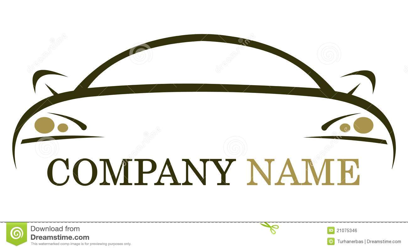 Car Logo Royalty Free ...