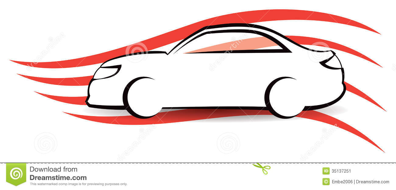 Title Loan To Buy A Car
