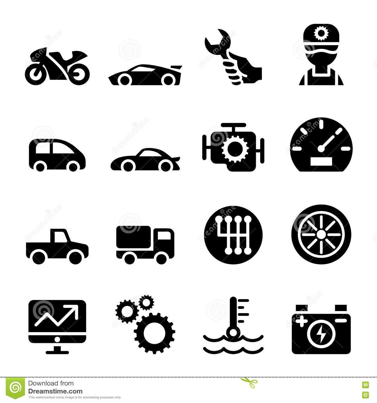odicis likewise Clipart Needle 11 moreover Printable Fundraising Thermometer further Stock Illustration Car Maintenance Repair Icon Set Illustration Image75414559 as well What You Need To Know About Overheating A Vehicle. on temperature gauge clip art