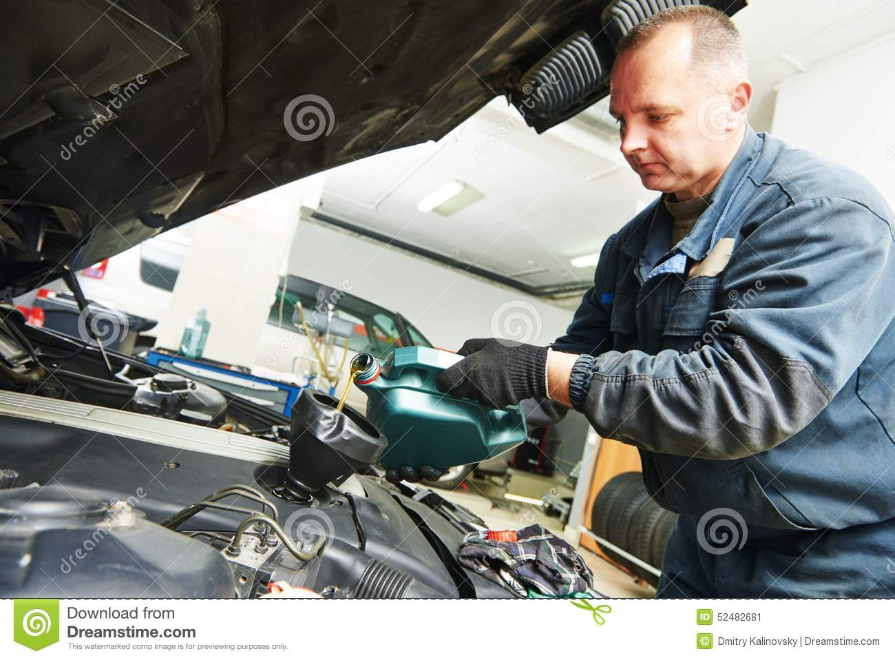 auto repair service business plan Get into the mobile mechanic business from the mechanic business are that--unlike most auto repair businesses the advantages of your services.