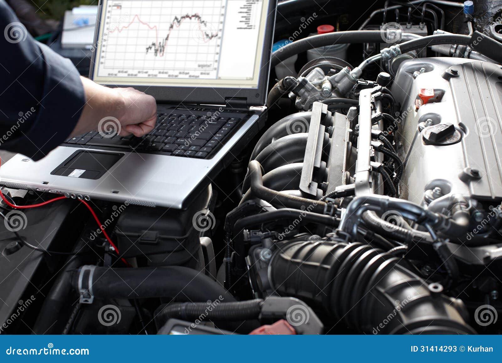 Mechanic dating