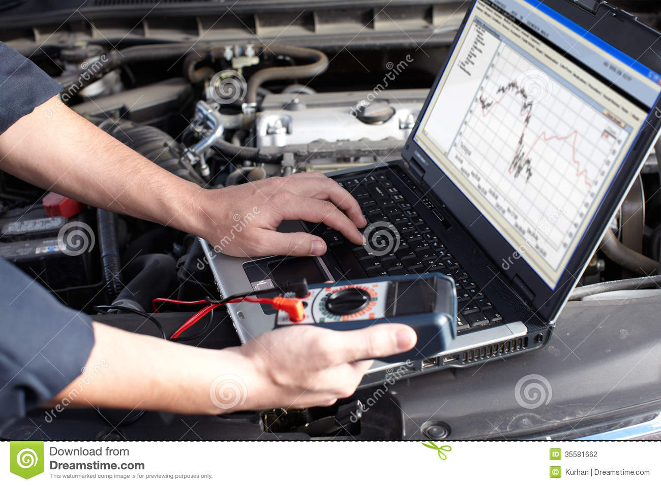 car-mechanic-working-auto-repair-service-professional-35581662.jpg