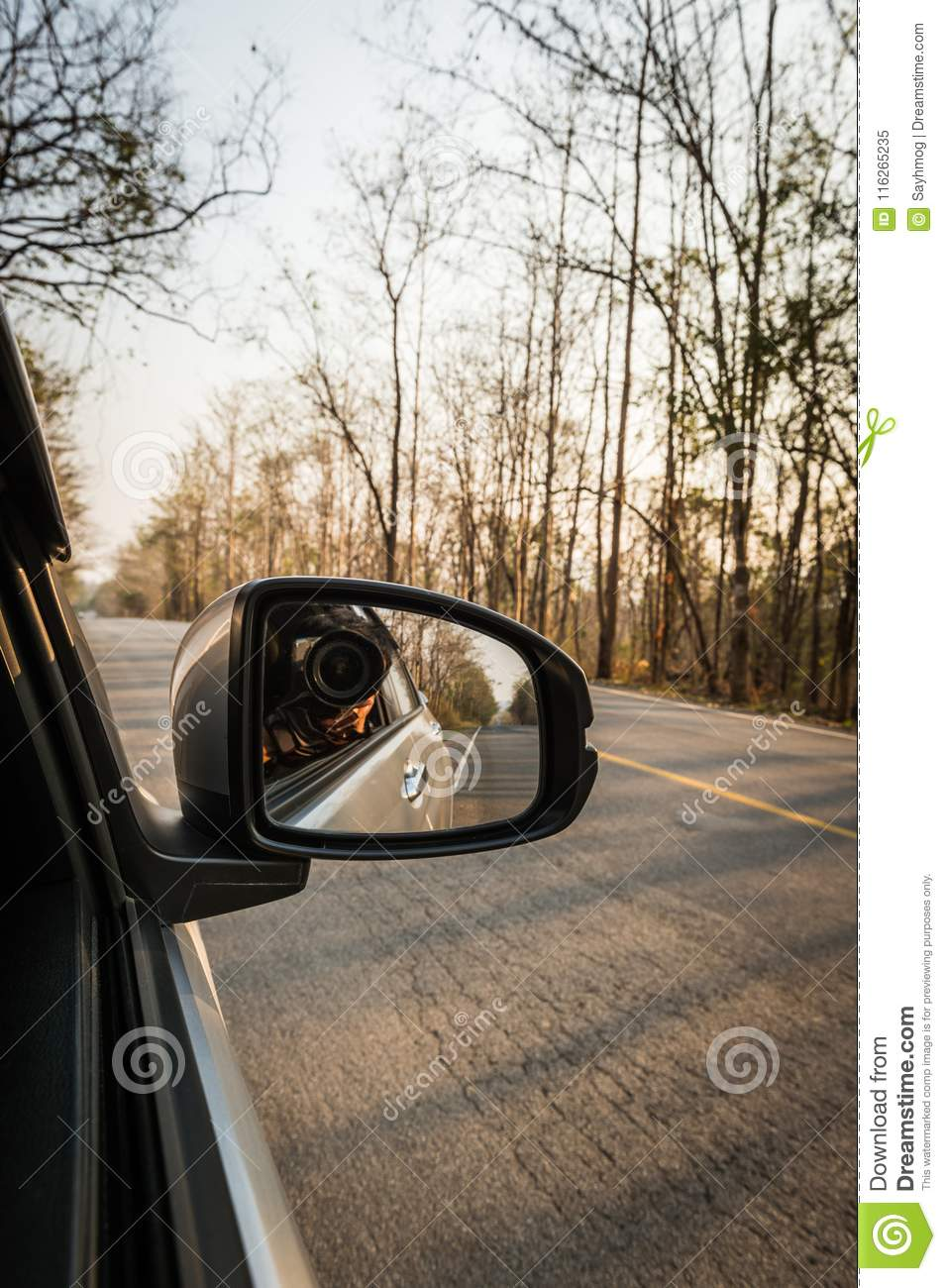 What to take on the road by car