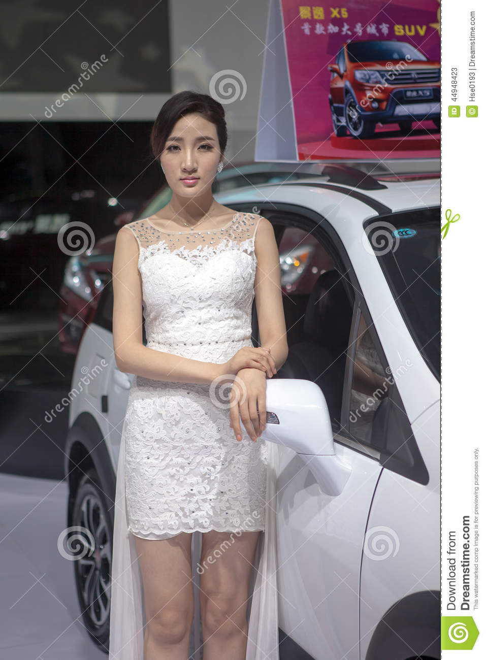 chinese car models - photo #27