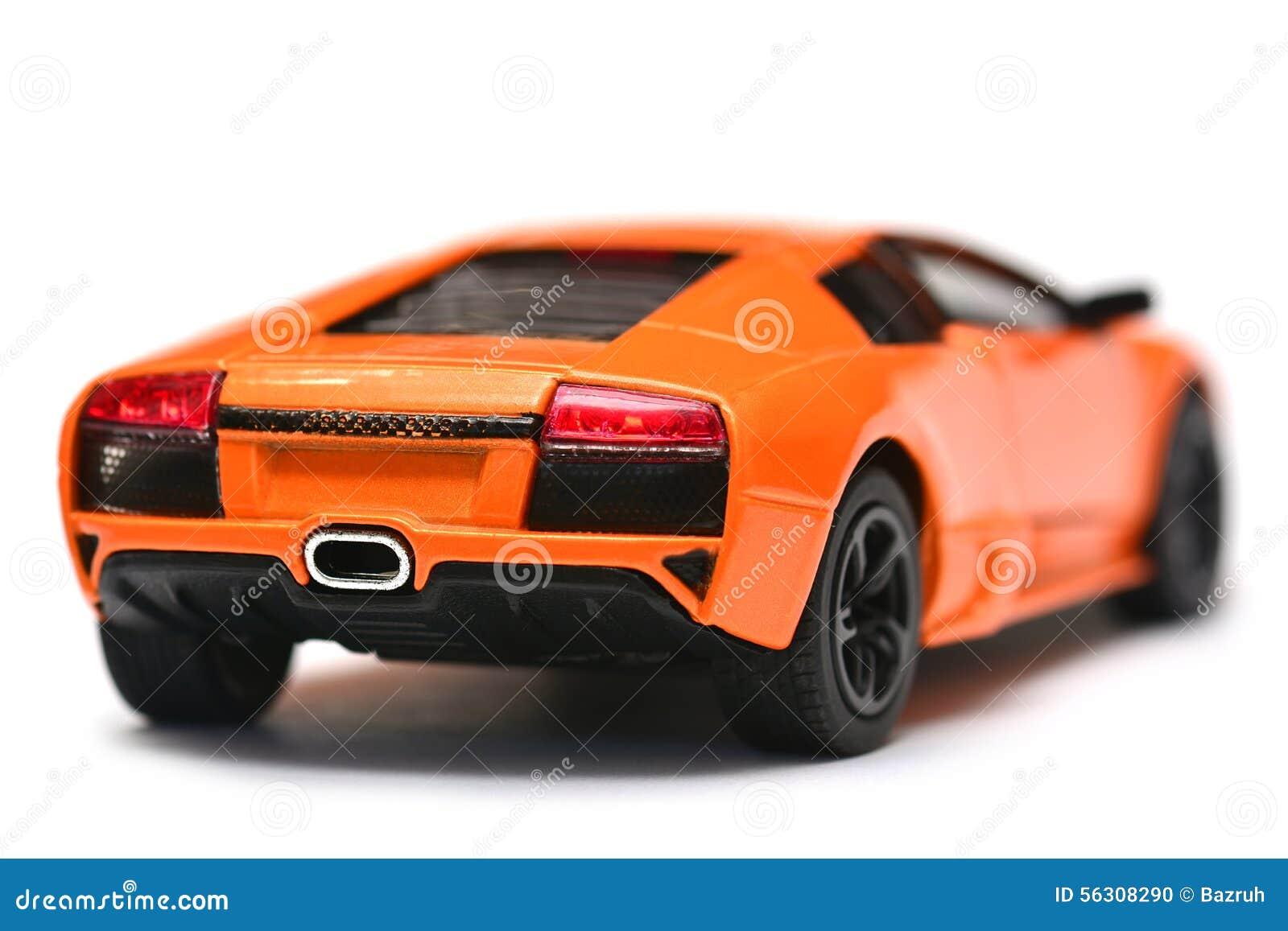 Car Models Lamborghini Murcielago Stock Photo Image Of Fuel