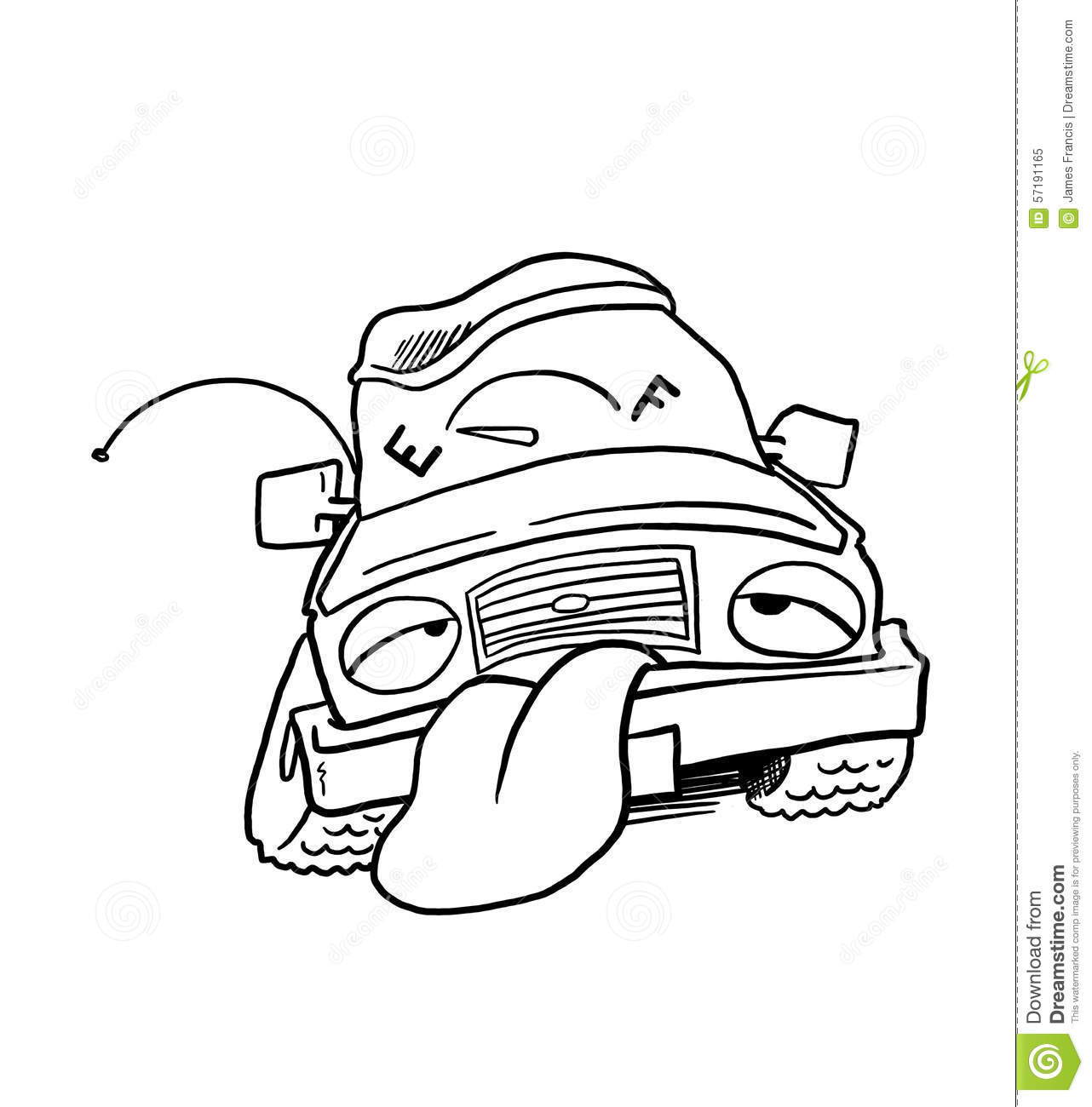 293437731955336240 in addition Car Fuel Meter in addition  on honda zoomer wiring diagram