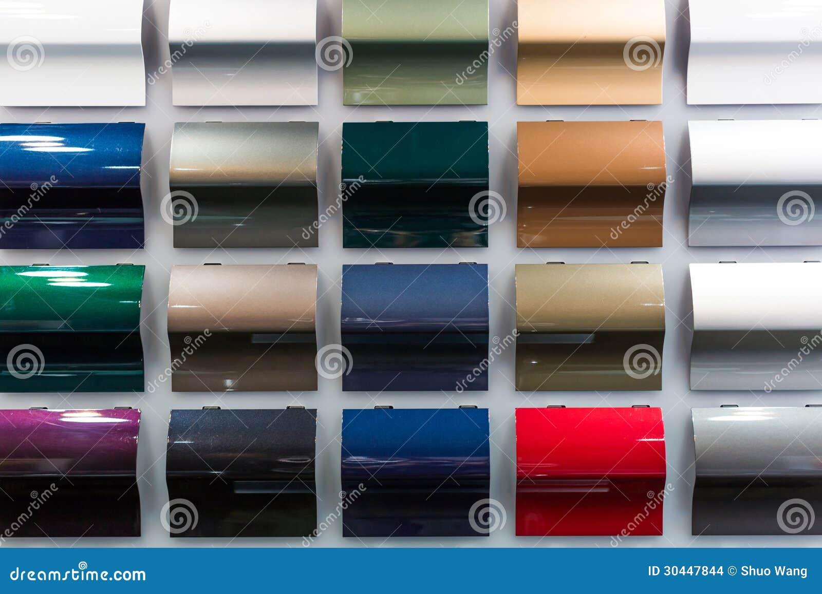 Car paint colour - Paint Colors For Cars Custom Paint Colors For Cars Custom Car Paint Color Samples