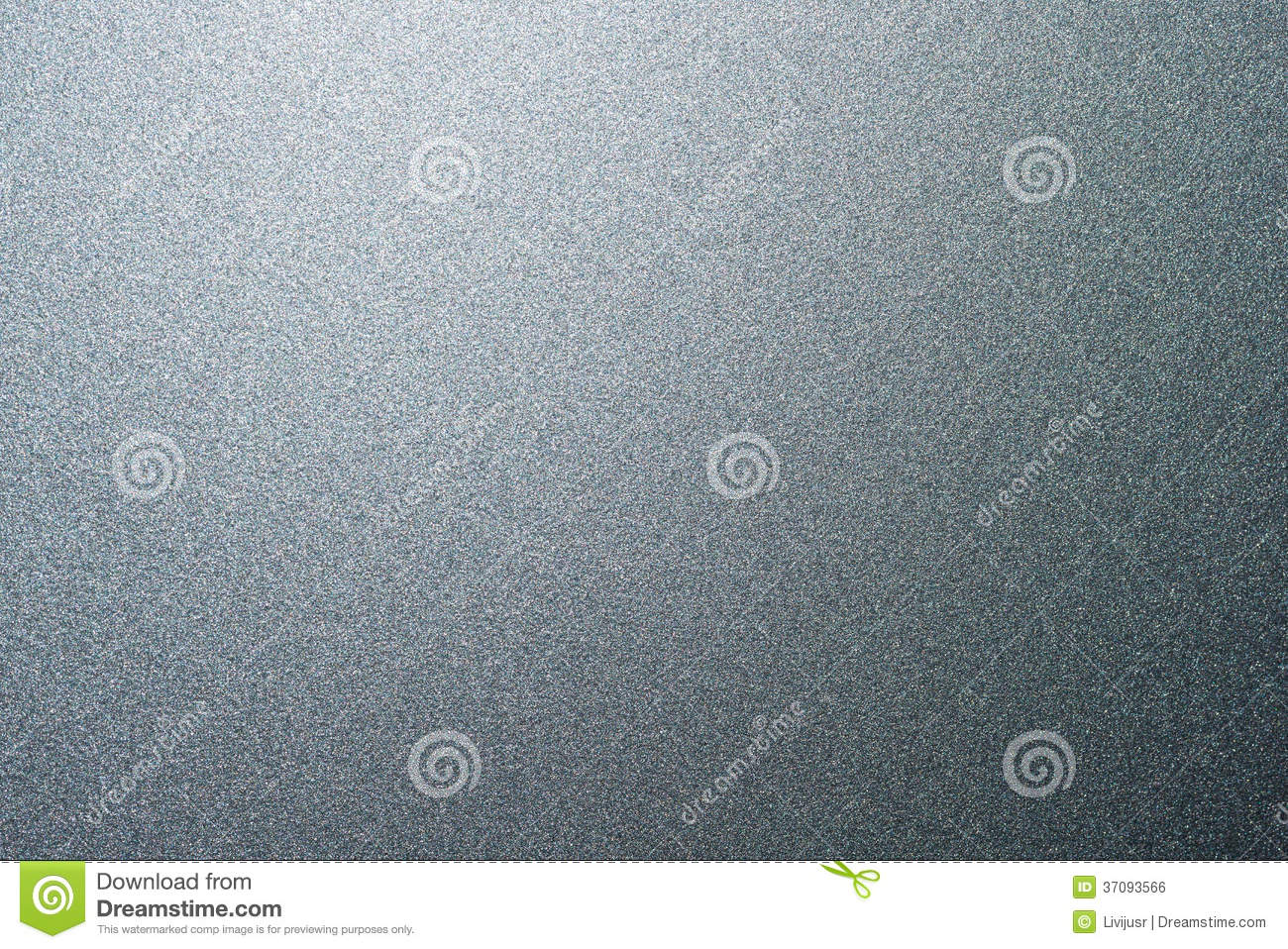 Car Paint Texture Royalty Free Stock Image Image 37093566