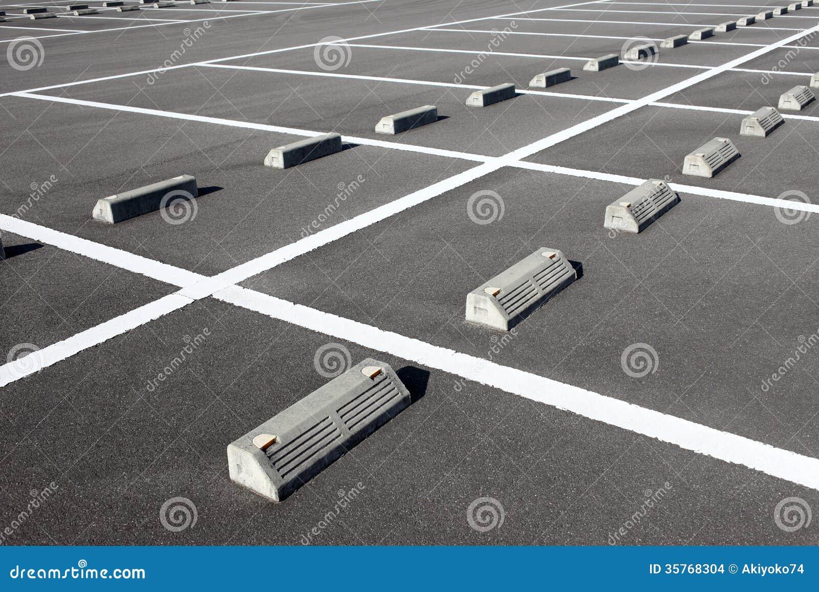 Car Parking Stock Photo Image Of Outdoors, Line. Delco Garage Doors. Garage Rental Lease Agreement. Remote Control Garage Door Opener. Sliding Door Panels
