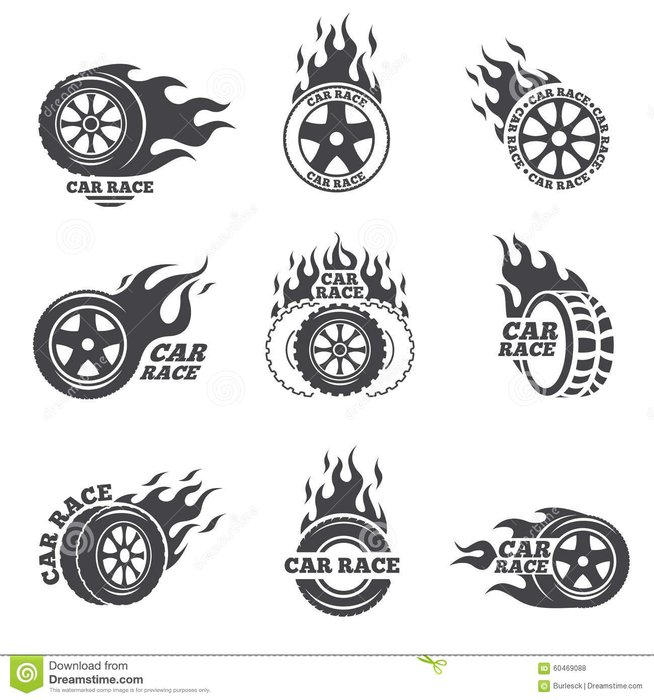 Image Result For All Car Tyre