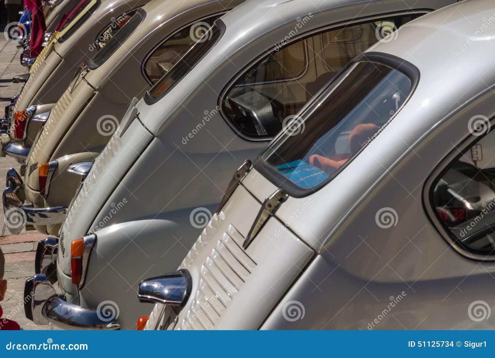 Car Rear Seat 600