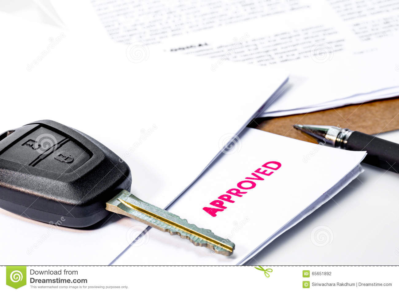 Can Car Loan Be Changed To A Lease