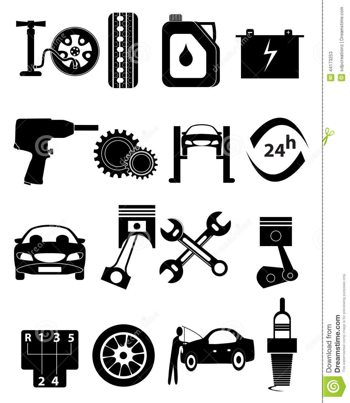 Nakleyka Uli a Turbo in addition 151732923914 also Free Race Car Icons Vector 400785 furthermore Icons Garage Car Repair besides Cowboy Boots And Cowboy Hat Drawing Hd. on turbocharger cartoon