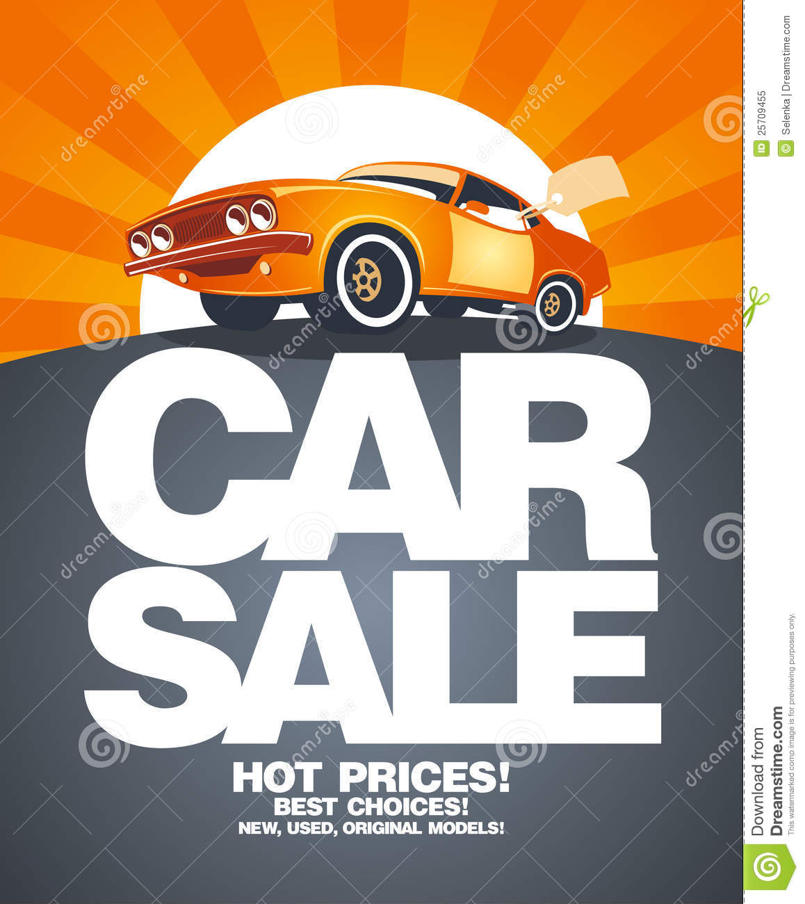 Used Cars For Sale SoNo Auto Sales Inc. Car Dealer in ...