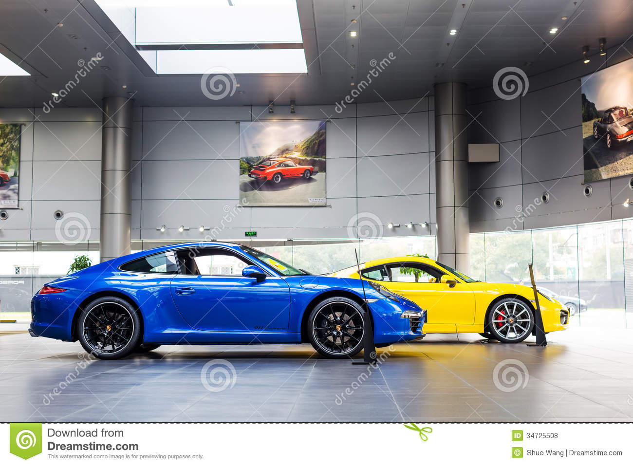 Car for sale editorial stock photo. Image of coupe, goods ...