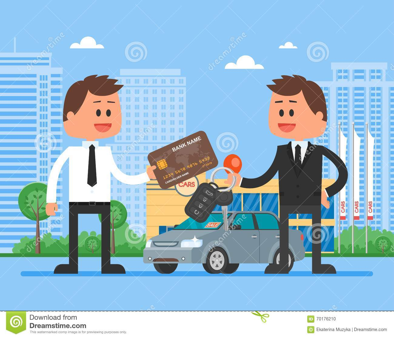 Our Humble Workshops additionally Stock Illustration Vector Car Engine Piston Set Isolated Two Variants Color Print White Background Image67908322 furthermore Future Scape Mederu Auto Repair Shop furthermore Craftsman Garage 1 also Chop Shop. on 2 car garage with shop plans