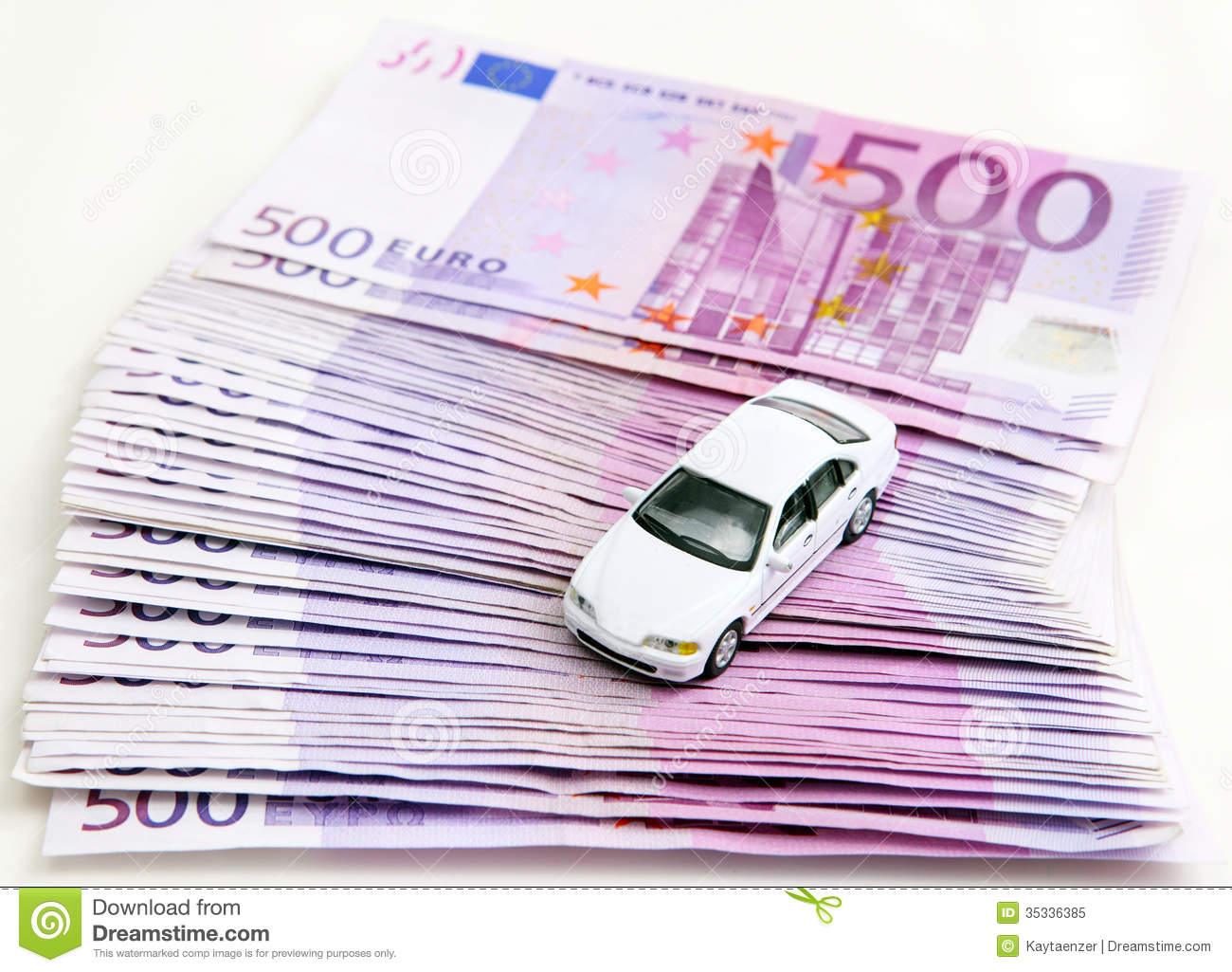 Car Sales Royalty Free Stock Photo Image 35336385